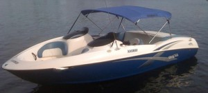 yamaha lx210 lst1200a jet boat manual