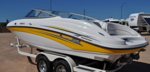 yamaha sr210 frt1100 jet boat manual