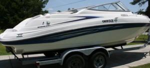 yamaha sr230 srt1000 jet boat manual