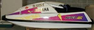 yamaha superjet 650 sj650 manual
