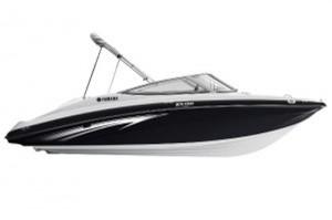 yamaha sx190 rx1800 2012 boat manual