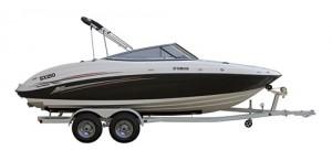 yamaha sx210 frt1100 jet boat manual