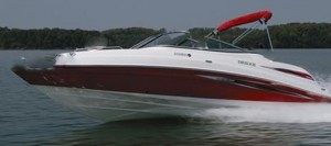 yamaha sx230 ho high output jet boat manual