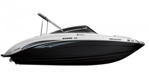 yamaha sx240ho sx240 ho high output sxt1800 boat manual
