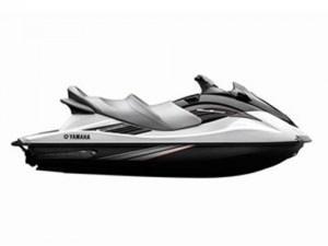 yamaha waverunner vx110 vx1100 vx cruiser deluxe sport manual rh servicerepairmanualonline com 2016 Yamaha VX Deluxe 2006 yamaha waverunner vx110 deluxe owners manual