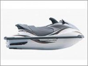 yamaha waverunner fx140 fx1000 cruiser manual