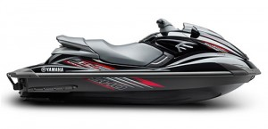 yamaha waverunner fzs gx1800a watercraft manual