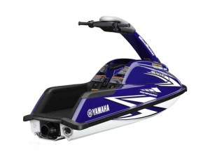 yamaha waverunner superjet 700 sj700 watercraft manual
