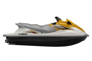 Yamaha WaveRunner VX700 VX 700 Service Repair Manual