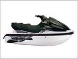 yamaha waverunner xl1200 manual
