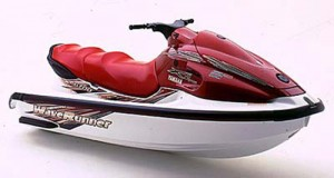 yamaha waverunner xl700 manual 300x160 pdf] 2002 yamaha waverunner xl700 service manual wave runner (28  at gsmportal.co