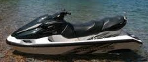 yamaha waverunner xl760 manual