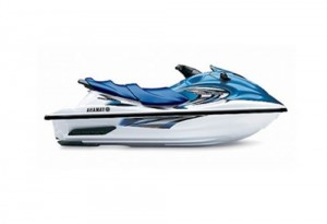 yamaha waverunner xlt800 manual