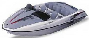 yamaha xr1800 xrt1200 jet boat manual