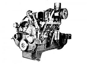 Komatsu S4D155-4 S6D155-4 SA6D155-4 S6D155G-4 155-4 Manual