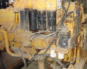 Komatsu SA12V140-1 SAA12V140-1 SDA12V140E-1 12V140-1 Manual