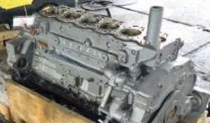 komatsu sa6d125e-3 saa6d125e-3 engine manual