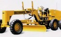 Thumbnail image for Komatsu GD610 Series Motor Grader Manual