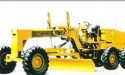 Thumbnail image for Komatsu GD660 Series GD661A-1 GD663A-1 Manual