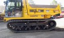 Thumbnail image for Komatsu CD110R-2 Manual