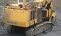 Thumbnail image for Komatsu Demag H285S Manual