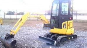 komatsu pc18mr-3 manual