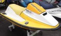 Thumbnail image for 1989 Sea-Doo SP Manual