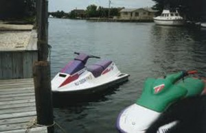 1993 seadoo pwc manual