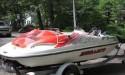 Thumbnail image for 1998 Sea-Doo Jet Boat Manual