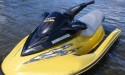 Thumbnail image for 2003 Sea-Doo Manual
