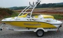 Thumbnail image for 2005 Sea-Doo Jet Boat Manual