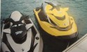 Thumbnail image for 2009 Sea-Doo Manual