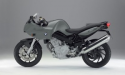 Thumbnail image for 2008 BMW F800S Service Repair Workshop Manual