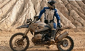 Thumbnail image for 2008 BMW HP2 Enduro Service Repair Workshop Manual