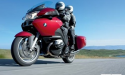 Thumbnail image for 2008 BMW R1200RT Service Repair Workshop Manual