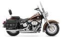 Thumbnail image for 2008 Harley Davidson Softail FXC FXS FLST Manual