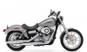 Thumbnail image for 2009 Harley Davidson Dyna FXD Manual