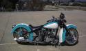Thumbnail image for 1950 Harley-Davidson Hydra-Glide Panhead E EL ES F FL FS Service Repair Workshop Manual