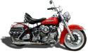 Thumbnail image for 1954 Harley-Davidson Hydra-Glide Panhead FL FLE FLEF FLF Service Repair Workshop Manual