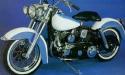 Thumbnail image for 1962 Harley-Davidson Duo-Glide Panhead FL FLF FLH FLHF Service Repair Workshop Manual