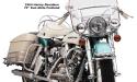 Thumbnail image for 1964 Harley-Davidson Duo-Glide Panhead FL FLF FLH FLHF Service Repair Workshop Manual