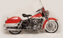 Thumbnail image for 1968 Harley-Davidson FL Electra Glide Shovelhead Manual