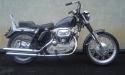 Thumbnail image for 1970 Harley-Davidson XLH XLCH 883 1000 Sportster Manual