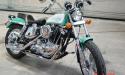 Thumbnail image for 1974 Harley-Davidson XL XLCH 1000 Sportster Manual