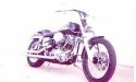 Thumbnail image for 1976 Harley-Davidson FL FLH FX FXE 1200 Shovelhead Service Repair Workshop Manual