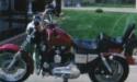 Thumbnail image for 1982 Harley-Davidson XLH XLS 1000 Sportster Manual