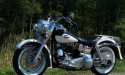 Thumbnail image for 1983 Harley-Davidson FL FLH FX Glide Shovelhead Manual