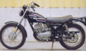 Thumbnail image for Harley-Davidson SS SX 175 250 Manual