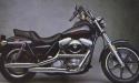 Thumbnail image for 1986 Harley-Davidson FX FXR FXRS FXWG Glide Manual
