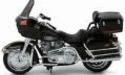 Thumbnail image for 1987 Harley-Davidson FLTC Tour Glide Manual